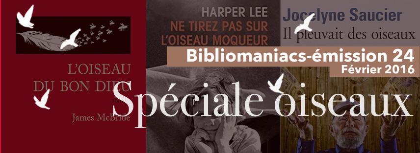 bibliomaniacs-cover-oiseaux